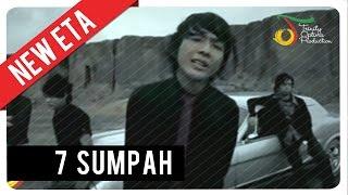 Video New Eta - 7 Sumpah | VC Trinity MP3, 3GP, MP4, WEBM, AVI, FLV Juni 2018