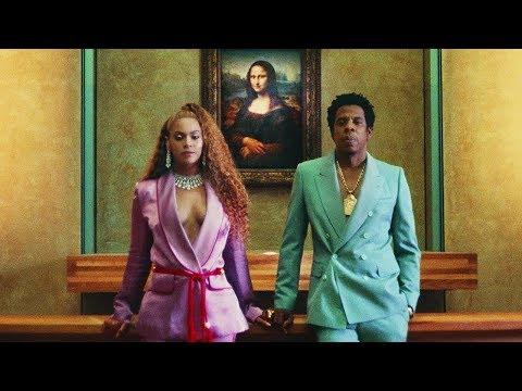 Die besten Musikvideos 2018
