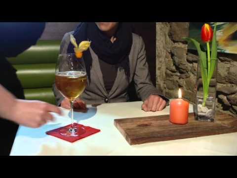 1. Platz Hotel & Tourism - Restaurant Zeitlos