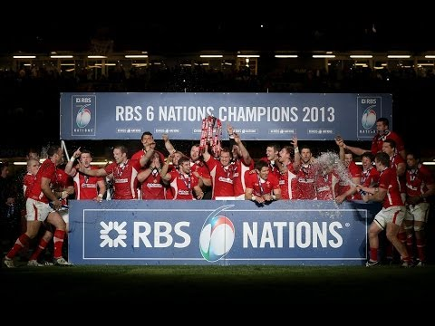 Six Nations: The championship's defining moments
