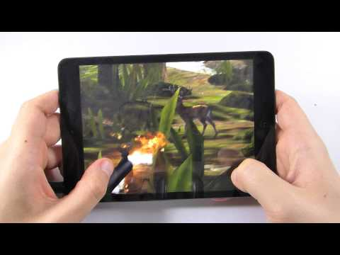 deer hunter 2014 ios et android ultimate hack v.10.1