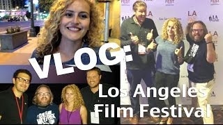 Nonton Vlog  Comet  2013    1000 Times Good Night  2013  At Laff Film Subtitle Indonesia Streaming Movie Download