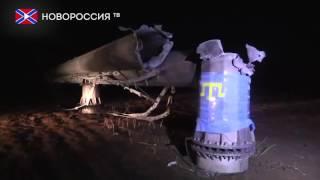 РПЦ считает энергоблокаду Крыма терроризмом