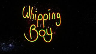 Ball Park Music - Whipping Boy (Official Video)