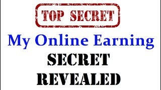 Website Link:- https://userupload.net/free428.htmlHi friends welcome to Technic Tech channel and today I am going to share My Online Earnings Secret Revalued  Top Secret  Earn Unlimited Money Online Without Investment. Here I am going to share a best online earning tricks for lifetime earn. Here also i have show my withdrawal proof of 10 $ in PayPal. In this site you can transfer your money to your Indian bank account without any proof (Without PAN Card, Any Id). I highly recommended to join this website and start your earnings today. #Technic Tech best earning video******************************************************************JOIN Technic Tech Whatsapp Group & Support us : https://chat.whatsapp.com/E1WSGkIMN551y5CzoEz2epMy Whatsapp No:- 9715070913******************************************************************Like My Facebook Page :- https://www.facebook.com/TechnicTechFollow Me On Google+ :- https://plus.google.com/b/111856524282932590081Subscribe Me :- https://www.youtube.com/channel/UCn7tQqwYbs6ZLzhEN76uZ-A?sub_confirmation=1