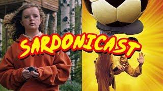 Nonton Sardonicast  12  Hereditary  Shaolin Soccer Film Subtitle Indonesia Streaming Movie Download