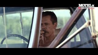 Cop Car (2015) | Trailer