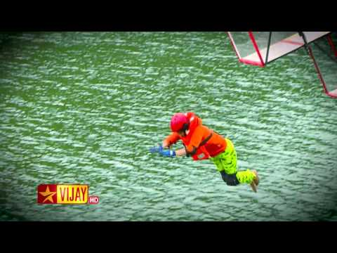 Atcham-Thavir--1st-to-3rd-July-2016--Promo-2