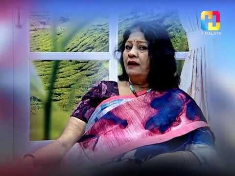 (Apno Nepal Apno Gaurab Episode 348 Promo Professor ..40 sec)