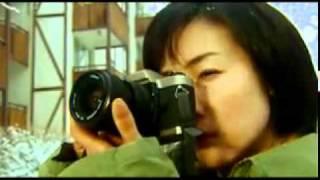Những bản nhạc phim Hàn Quốc hay khó quên   DuyBlog com   Manchester United Supporter Viet Nam and More