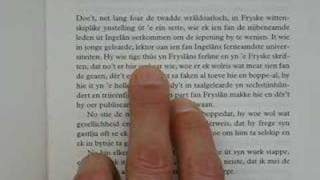 Alexander Arguelles presents a series of videos to provide introductory overviews of the languages of the world. Working diachronically through various ...