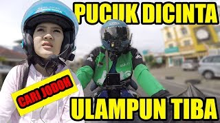 Video Ketemu Lagi | Bro Omen MP3, 3GP, MP4, WEBM, AVI, FLV April 2019