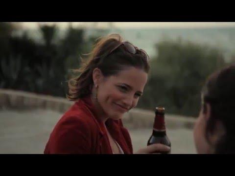 מיכל הרשקו-טריילר לסרט עלילתי קצר