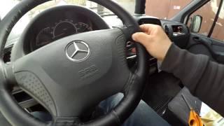 Kormánybőrözés sokkal olcsóbban mint amennyit kérnek érte az erre szakosodott emberek.http://www.gearbest.com/steering-wheel-covers/pp_614112.html