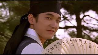 Nonton           Chunhyang  2000  Film Subtitle Indonesia Streaming Movie Download