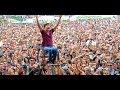 BEST OF DJs TROL CROWD COMPLIATION! ULTIMATE CROWD TROLLING!!