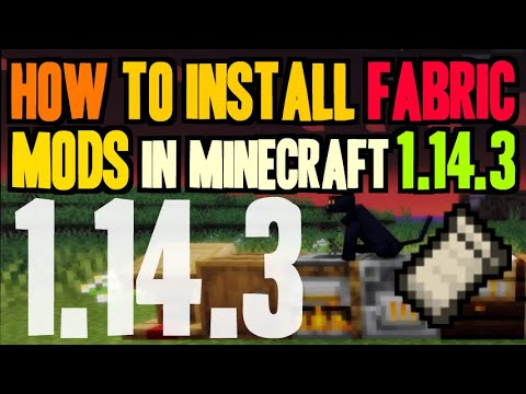 how to install mods for minecraft