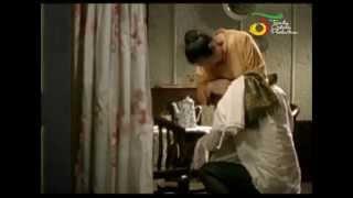 Video UNGU - Doa Untuk Ibu (OFFICIAL VIDEO) | UNGUofficial MP3, 3GP, MP4, WEBM, AVI, FLV Januari 2018