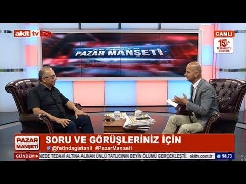 Yeni Sistem Türkiye'ye Neler Kazandıracak?