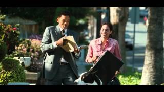 Nonton Seven Pounds   Trailer Film Subtitle Indonesia Streaming Movie Download