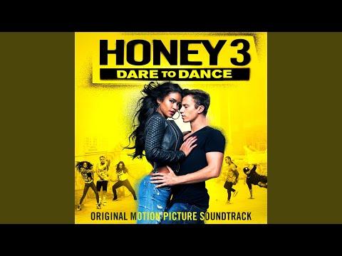 Honey 3: Dare to Dance Suite