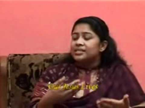 Testimony By Sis:Sharan(hell and heaven is  real)Mal-03