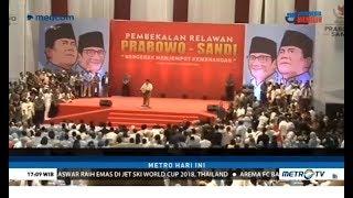 Video PAN Makin Tergoda Jokowi-Ma'ruf MP3, 3GP, MP4, WEBM, AVI, FLV Januari 2019
