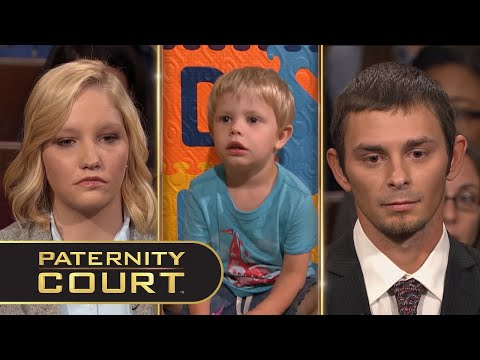 "Grew Up ""Brother And Sister"" And Kept Relationship Secret (Full Episode) 