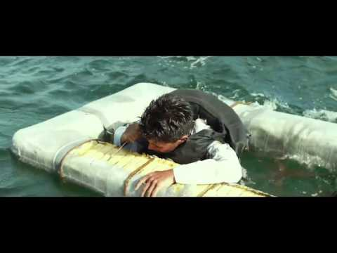 USS Indianapolis: Men of Courage (Clip 1)