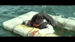 Nonton USS Indianapolis: Men of Courage - Exclusive Clip Film Subtitle Indonesia Streaming Movie Download