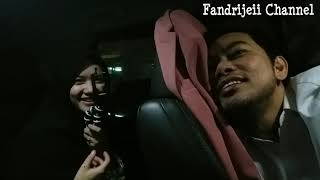 Video BEST MOMMENT BAPER FIKO DAN FOMAL. (So far).. MP3, 3GP, MP4, WEBM, AVI, FLV Juli 2019