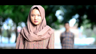 "Video Short Movie ""ANGIN"" kab. Sinjai MP3, 3GP, MP4, WEBM, AVI, FLV Juli 2018"