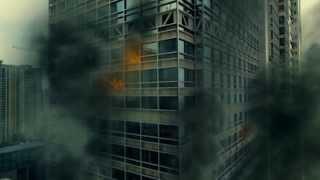 Nonton Bastro - Recidivist (out of inferno) Film Subtitle Indonesia Streaming Movie Download
