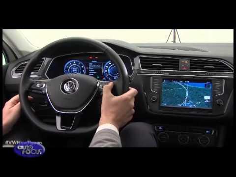 Auto Tech Active Information Display Auto Focus - Auto display