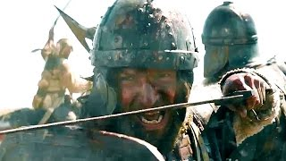 Nonton Viking   Russian Movie 2017     Fighting Clip   Russian Bogatyrs Fights The Vikings   Film Subtitle Indonesia Streaming Movie Download