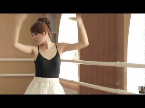 Princess - Kekasihku MV (Official Music Video) | @princess_ind
