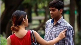 "Video Girl Asking  ""AAO KABHI HAVELI PE"" | Pranks In India | MP3, 3GP, MP4, WEBM, AVI, FLV Maret 2018"