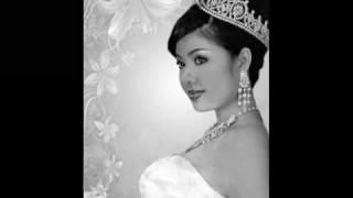 Khmer Celebrities - khmer stars