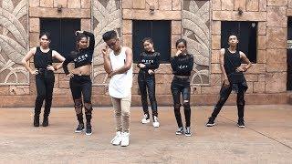 Video CHALLENGE Aisyah Jatuh Cinta Pada Jamilah TERBAIK! MP3, 3GP, MP4, WEBM, AVI, FLV September 2018