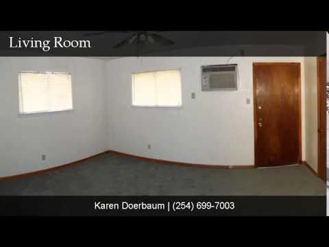 400-A West Church Avenue, Killeen, TX 76541