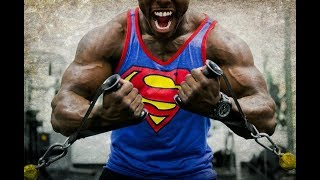 דר' קובי עזרא Ph.D טיפים לעלות במסת השרירים, לגדול בגודל השרירים. http://diet2all.net חיפושים הקשורים ללגדול בגודל השרירים: תפריט לבניית שרירים http://bit.ly/2sm6Sgtניפוח שרירים מהיר http://bit.ly/2swyIFkסטרואידים לניפוח שרירים http://diet2all.net/PAGE198.aspתוכנית אימונים לעלייה במסה http://bit.ly/2tJohOeאיך להעלות מסת שריר ולהוריד שומן http://bit.ly/2toyeRBתוכנית לבניית שרירים http://bit.ly/2togqWN