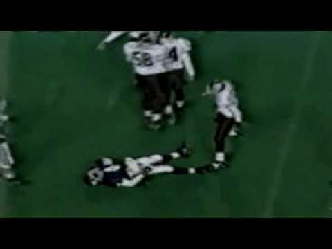 Funny Sports Bloopers Unbelievable Football