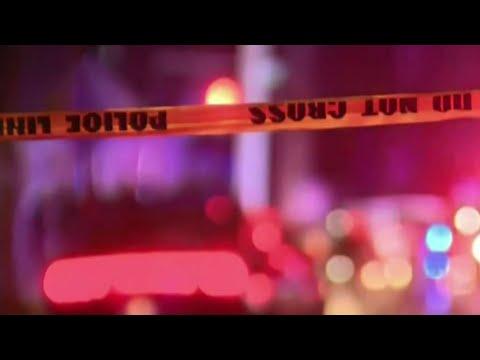 Suspended Detroit sergeant fights back