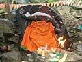Veeranjaneya at Hanuman Kote
