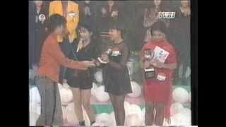 Video Krisdayanti - Winner Asia Bagus 1992 MP3, 3GP, MP4, WEBM, AVI, FLV Juni 2019