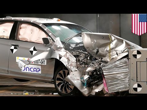 million - The National Highway Traffic Safety Administration on Tuesday expanded its recall of vehicles with defective airbags made by Takata to 6.1 million cars, up from 4.74 million in a previous warning...