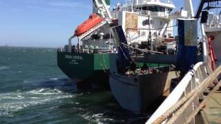 Nonton Ship Collision 2014 Film Subtitle Indonesia Streaming Movie Download