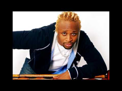 Tony Tetuila  Ft Tuface Idibia  –   African Man