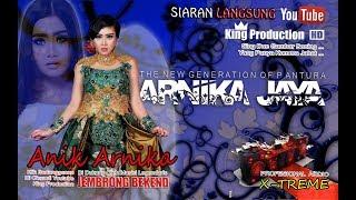 Live Drama Tarling Anik Arnika Di Desa Bakung Kidul Jamblang Cirebon