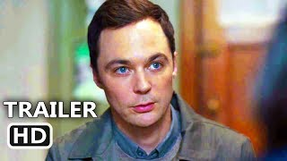 Video A KID LIKE JAKE Official Trailer (2018) Claire Danes, Jim Parsons, Priyanka Chopra Movie HD MP3, 3GP, MP4, WEBM, AVI, FLV Oktober 2018